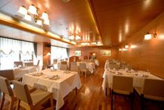 מסעדת רואיל