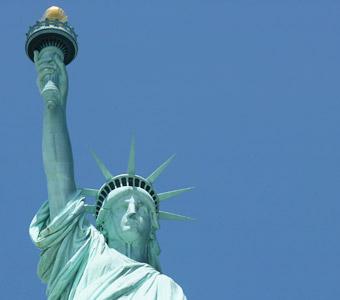 איך למצוא טיסות זולות לניו יורק?