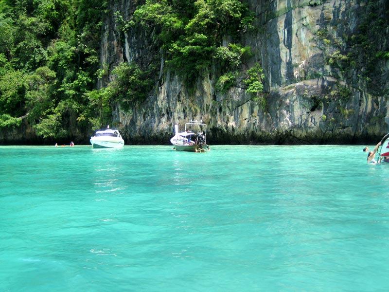 טיסות מישראל לתאילנד – חברות תעופה
